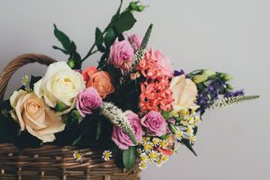 Choose Online Stores For Buying The Best Bouquets